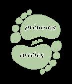 liste signification prenom arabe musulman